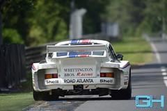 Porsche 935 Le Mans Classic 2014 Grid 6 GH4_2841 (Gary Harman) Tags: 6 classic cars grid photo nikon photographer d plateau racing historic mans le porsche pro gary gt 800 lemans gh harman d800 2014 935 sarthe gh4 gh5 gh6 couk garyharman