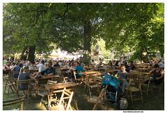 Jazz Middelheim (VISITFLANDERS) Tags: music festival concert belgium jazz flanders jazzmiddelheim artcity visitflanders