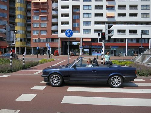 Eisenhower Plein in Rijswijk (17)