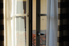 HOTEL GALLERY ART - ROOM 506 - FIRENZE (msman) Tags: italien italy tuscany firenze toscana florenz toskana msman hotelgalleryart hotelgalleryartfirenze hotelgalleryartflorenz florenzhotelgalleryart lunganocollection lunganocollectionhotelgalleryart toscana–italiaflorencia toscana–italiaflorence tuscany–italyflorenzitalientoskana