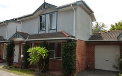 7/586 Forest Rd, Bexley NSW
