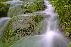 Birkinger Wasserfall
