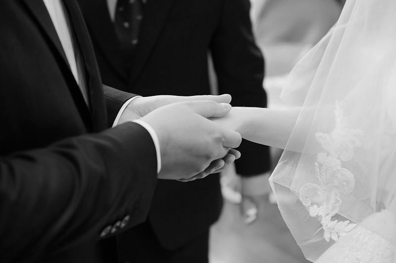 14667436217_1f12d8de30_b- 婚攝小寶,婚攝,婚禮攝影, 婚禮紀錄,寶寶寫真, 孕婦寫真,海外婚紗婚禮攝影, 自助婚紗, 婚紗攝影, 婚攝推薦, 婚紗攝影推薦, 孕婦寫真, 孕婦寫真推薦, 台北孕婦寫真, 宜蘭孕婦寫真, 台中孕婦寫真, 高雄孕婦寫真,台北自助婚紗, 宜蘭自助婚紗, 台中自助婚紗, 高雄自助, 海外自助婚紗, 台北婚攝, 孕婦寫真, 孕婦照, 台中婚禮紀錄, 婚攝小寶,婚攝,婚禮攝影, 婚禮紀錄,寶寶寫真, 孕婦寫真,海外婚紗婚禮攝影, 自助婚紗, 婚紗攝影, 婚攝推薦, 婚紗攝影推薦, 孕婦寫真, 孕婦寫真推薦, 台北孕婦寫真, 宜蘭孕婦寫真, 台中孕婦寫真, 高雄孕婦寫真,台北自助婚紗, 宜蘭自助婚紗, 台中自助婚紗, 高雄自助, 海外自助婚紗, 台北婚攝, 孕婦寫真, 孕婦照, 台中婚禮紀錄, 婚攝小寶,婚攝,婚禮攝影, 婚禮紀錄,寶寶寫真, 孕婦寫真,海外婚紗婚禮攝影, 自助婚紗, 婚紗攝影, 婚攝推薦, 婚紗攝影推薦, 孕婦寫真, 孕婦寫真推薦, 台北孕婦寫真, 宜蘭孕婦寫真, 台中孕婦寫真, 高雄孕婦寫真,台北自助婚紗, 宜蘭自助婚紗, 台中自助婚紗, 高雄自助, 海外自助婚紗, 台北婚攝, 孕婦寫真, 孕婦照, 台中婚禮紀錄,, 海外婚禮攝影, 海島婚禮, 峇里島婚攝, 寒舍艾美婚攝, 東方文華婚攝, 君悅酒店婚攝, 萬豪酒店婚攝, 君品酒店婚攝, 翡麗詩莊園婚攝, 翰品婚攝, 顏氏牧場婚攝, 晶華酒店婚攝, 林酒店婚攝, 君品婚攝, 君悅婚攝, 翡麗詩婚禮攝影, 翡麗詩婚禮攝影, 文華東方婚攝