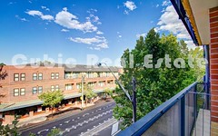 59/236 Pacific Highway, Crows Nest NSW