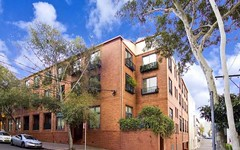 41/12 Hayberry Street, Crows Nest NSW