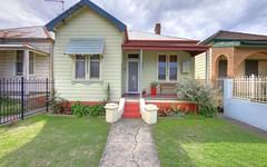 108 Dumaresq Street, Hamilton NSW