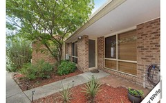 16/3 Riddle Place, Gordon ACT