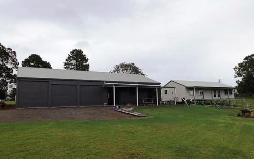 3 Parkins Close, Warrell Creek NSW