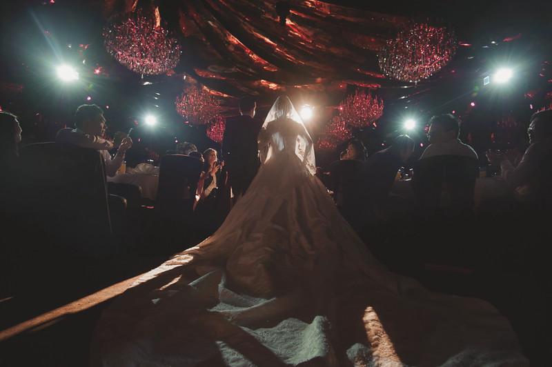 台北婚攝, 君品酒店, 君品酒店婚宴, 君品酒店婚攝, 君品婚宴, 紅帽子工作室, 婚禮記錄, 婚攝紅帽子, 推薦婚攝, 新秘昀臻, Redcap-Studio,DSC_0778