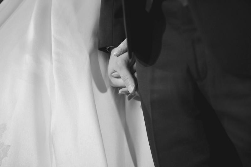 台北婚攝, 君品酒店, 君品酒店婚宴, 君品酒店婚攝, 君品婚宴, 紅帽子工作室, 婚禮記錄, 婚攝紅帽子, 推薦婚攝, 新秘昀臻, Redcap-Studio,DSC_0836