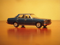 1982 Toyota Crown Eclair 2000 Super Edition MS110 1:64 Diecast by Tomica Limited Vintage (PaulBusuego) Tags: hardtop scale car japan metal sedan asian toy japanese model 2000 nissan market deluxe traditional royal super gloria plastic replica domestic corona toyota 164 cedric crown edition saloon luxury takara s80 corolla tomy jdm 2600 camry datsun madeinchina s90 chaser fullsize markii luxurious s110 diecast tomica s100 cressida midsize 165 éclair 4door pillared rearwheeldrive ms100 ms112 ms80 bodyonframe 20liter ms90 ms110 26liter ms111 tl0086 tomyteclimited tlvn74b