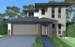 Lot 2003 TBA St., (WILLOWDALE), Leppington NSW