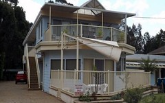 10/1 Mitchell Parade, Mollymook NSW