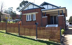 31 Ottiwell Street, Goulburn NSW