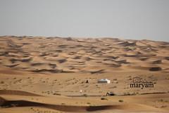 #البر #الكشته #رمال #الزلفي (imaryam121) Tags: البر رمال الكشته الزلفي