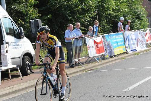 Geel Oosterlo  (340)