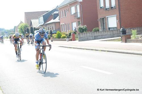 Geel Oosterlo  (62)
