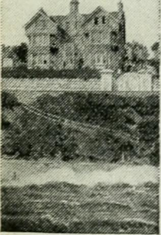 "Image from page 268 of ""A pictorial and descriptive guide to Plymouth, Stonehouse and Devonport with excursions by river, road and sea"" (1914)"