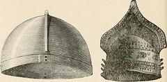 Anglų lietuvių žodynas. Žodis casquetel reiškia kaskutas lietuviškai.