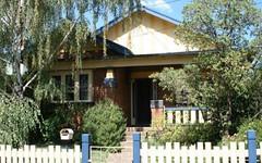 94 Clinton Street, Glenroi NSW