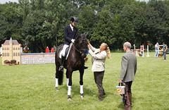 Rv Seydlitz Kalkar 087 (Pferde Bilder) Tags: pferde pferdesport springreiten rvseydlitzkalkar