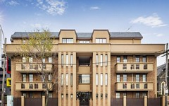 9/100 Commercial Road, South Yarra VIC