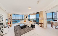 2106/183 Kent Street, Millers Point NSW