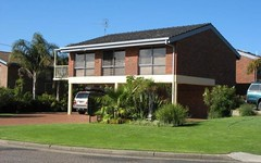 Unit 3/5 calendo, Merimbula NSW