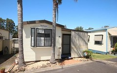 49/1a Cutler Drive, Wyong NSW