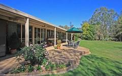 17 Peninsula Ct, Thurgoona NSW