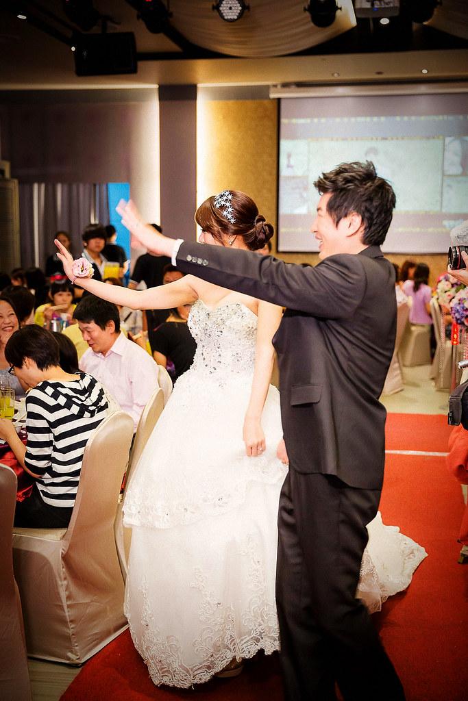 柏緯&書綾Wedding246
