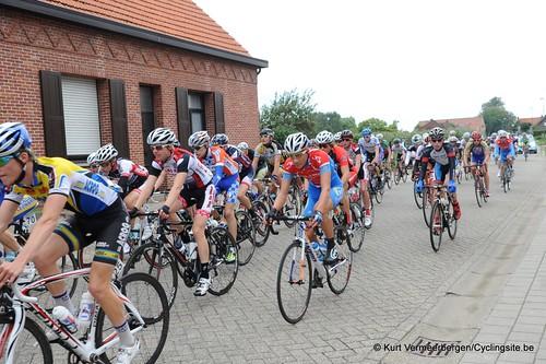 Omloop der Vlaamse gewesten (170)