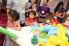 GM7A6444 (hkbfma) Tags: hk hongkong celebration breastfeeding 香港 2014 wbw 哺乳 worldbreastfeedingweek 母乳 wbw2014 hkbfma 國際哺乳週 香港母乳育嬰協會 集體哺乳