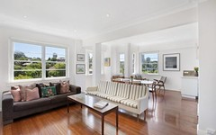 23/282 New South Head Road, Double Bay NSW