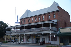 022 Palace Hotel, Broken Hill, NSW (johnjennings995) Tags: australia nsw newsouthwales outback palacehotel brokenhill