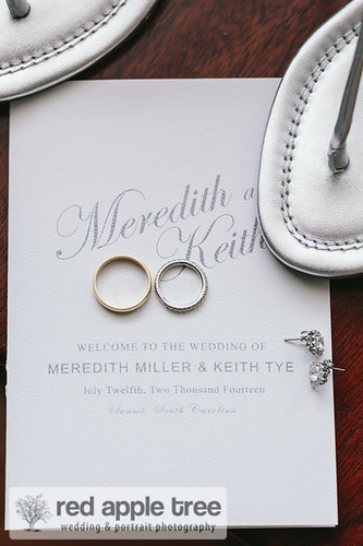 meredith+keith_0031-L