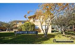 15 51 Hampton Circuit, Yarralumla ACT