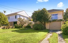 34 Jocelyn Street, North Curl Curl NSW