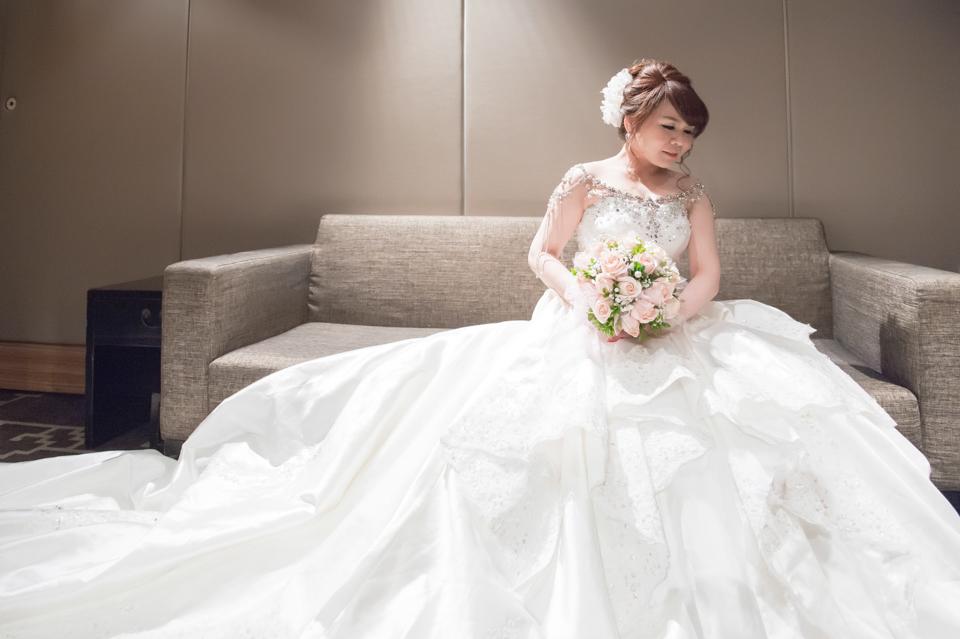 14879888731 ce77883813 o [高雄婚攝]G&E/大立華漾大飯店