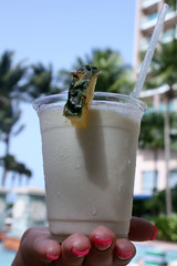 I Know You Want Me (Ðenise) Tags: beach pool puertorico resort pr rum condado pinacolada 151 mariott ❤ viewdetailmid49a36de8b92b8ce949ed49a36de8b92b8ce949ed