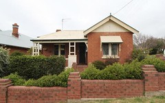 240 Havannah Street, South Bathurst NSW