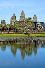 Angkor Wat - 125