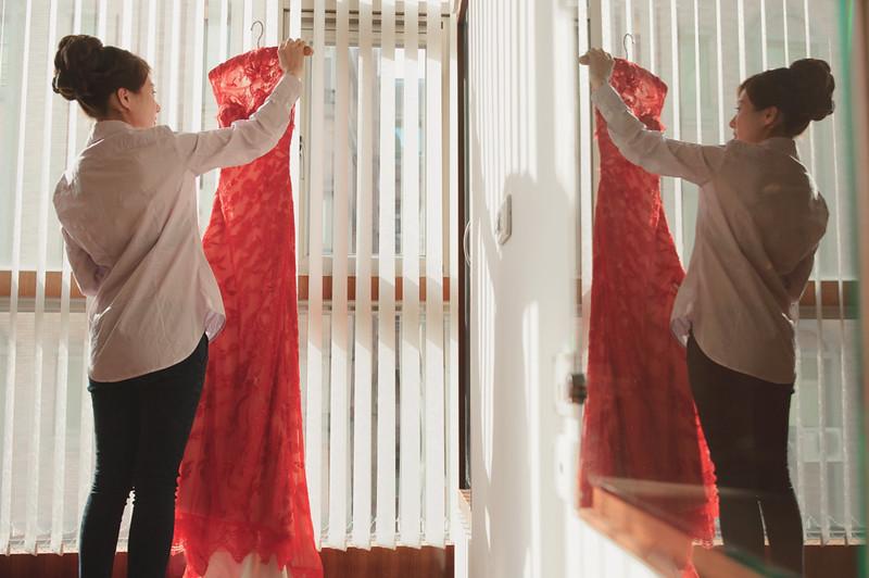 台北婚攝, 君品酒店, 君品酒店婚宴, 君品酒店婚攝, 君品婚宴, 紅帽子工作室, 婚禮記錄, 婚攝紅帽子, 推薦婚攝, 新秘昀臻, Redcap-Studio,DSC_0046