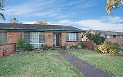 6/31-37 Tenth Avenue, Budgewoi NSW
