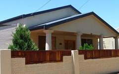 146 Gypsum Street, Broken Hill NSW