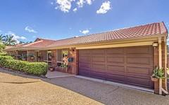 181 Darlington Drive, Banora Point NSW