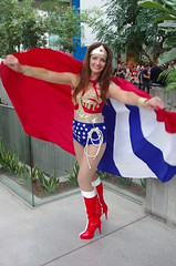 PAX 2014 jpg - 0770 (Photography by J Krolak) Tags: seattle dc costume cosplay wonderwoman masquerade dccomics pax2014 pax14