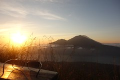 Sunrise (faith_in_the_air) Tags: travel bali nature sunrise trekking volcano asia wanderlust nofilter picoftheday thisislife traveltheworld montbatur lovetravel amazingworldwild