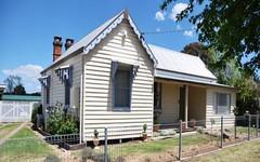 35 Margaret Street, Tenterfield NSW