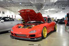 DSC_5985ps (EpicJonTuazon) Tags: hot cars honda nissan models nj subaru bmw nights autos m3 mazda rx7 import sti meets jdm imports infiniti gtr 2014 stancenation loweredlifestyle jontuazon jonathantuazonphotography epicjontuazon